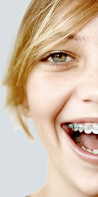 Learn More About Orthodontics